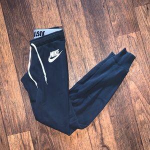 Nike | Sweat Pants Size XS
